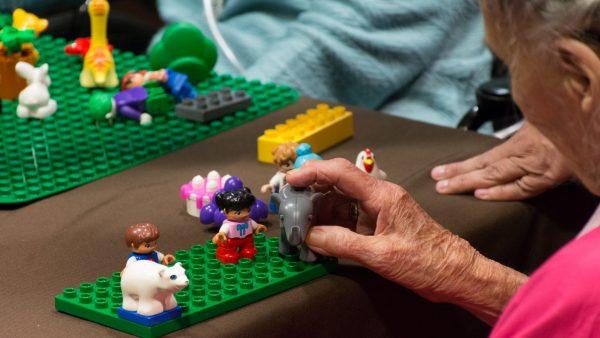 LEGO-Artist_Final_027-1