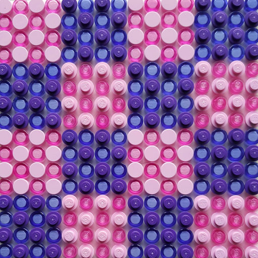 mobrickz-pink-purple-tile